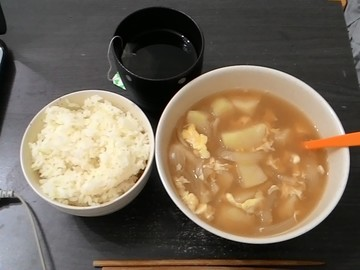 0525-ジャガイモ味噌汁.jpg