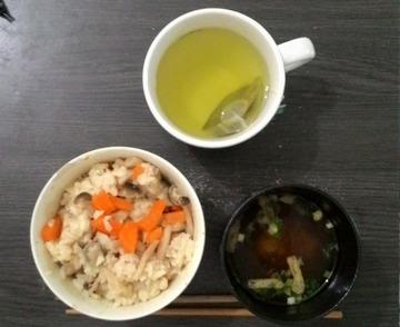 0424-shimeji gohsn.jpg