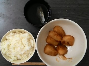 0519-こふきジャガイモ.jpg