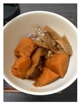0609-3かぼちゃ煮.jpg