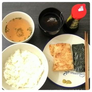 20160904_玉子焼きとごはん.jpg