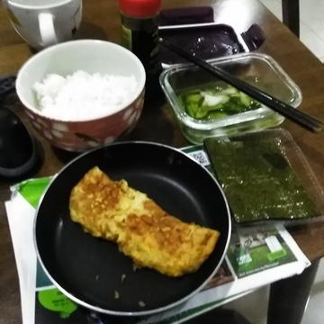 卵焼き定食.jpg